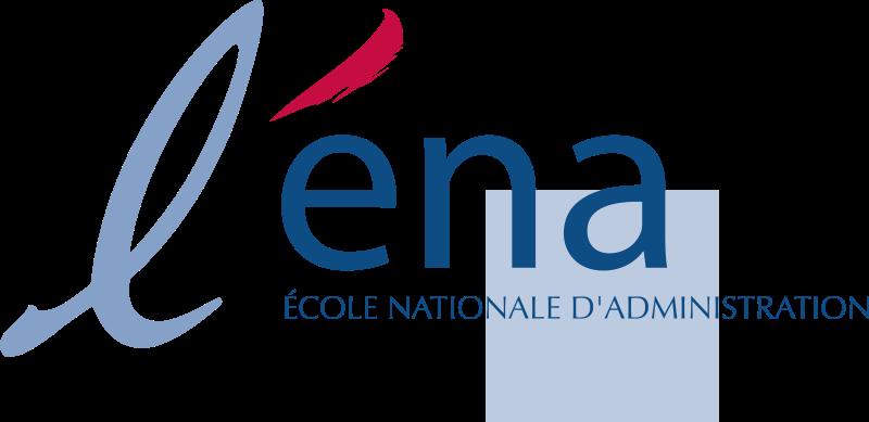 École Nationale D'Aministration