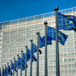 Policy development and coordination for European integration (incl. financial instruments)