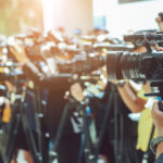 Journalism, media literacy and freedom in the EU and Neighbouring Countries