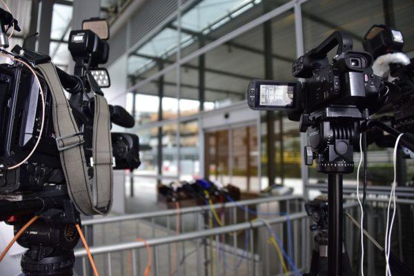 hongkong, press, media