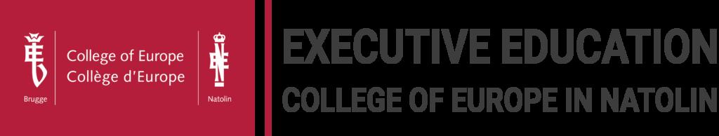 Faq | College of Europe